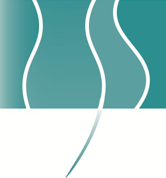 Frauenarztpraxis Dr. med. Simone Borchardt